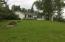 645 S Point Brulee RD, Hessel, MI 49745