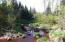 40 acres Leask Road, Sugar Island, MI 49783