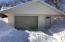 328 Hursley ST, Sault Ste Marie, MI 49783
