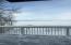 3742 S Westshore DR, Sugar Island, MI 49783