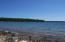 TBD lot 4 E Point Anderson RD, Drummond Island, MI 49726