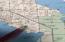 80 ACRES Homestead, Sugar Island, MI 49783