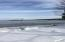 7210 SW Birch Point LOOP, Brimley/Bay Mills, MI 49715