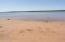 11096 E Bradshaw LN, Sugar Island, MI 49783