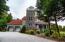 513 Olmstead ST, De Tour Village, MI 49725