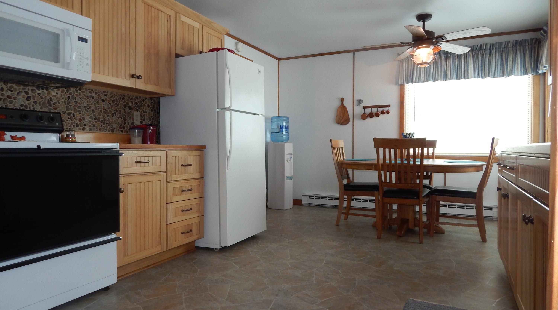 Kitchen Home Centre 240 Photos 3 Reviews Cabinet