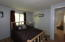 10758 S Spruce ST, Hulbert, MI 49748