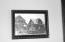 18856 S Elliott ST, Rudyard, MI 49780