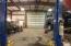 14' x 16' Liftmaster Door & Controller