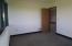 2700 Davitt ST, Sault Ste Marie, MI 49783