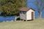 2283 S Hill Island RD, Cedarville, MI 49719