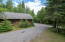 2530 S FOREST LN, Cedarville, MI 49719
