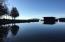 3821 E McKay Bay TRL, Cedarville, MI 49719