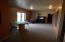 2400 W 20TH ST, Sault Ste Marie, MI 49783
