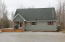 36295 S Walding RD, Drummond Island, MI 49726