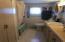Owner's residence, bathroom