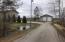 8705 W 23 Mile RD, Rudyard, MI 49780