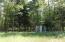 11946 S Hulbert RD, Eckerman, MI 49728