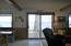 3084 W Old Place RD, Moran, MI 49760