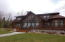 2946 Little Cut LN, Moran, MI 49760