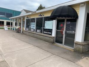 341 W Portage AVE, Sault Ste Marie, MI 49783