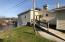 9915 W 6 Mile RD, Brimley/Bay Mills, MI 49715