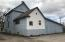803 John ST, Sault Ste Marie, MI 49783