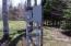 17884 Long Point LN, Germfask, MI 49836