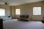 16774 W Lakeshore DR, Brimley/Bay Mills, MI 49715