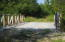 000 HARRINGTON RD, Gould City, MI 49838