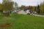 37779 W Second St., Hulbert, MI 49748
