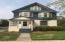 411 Maple ST, Sault Ste Marie, MI 49783