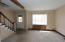 1105 Young ST, Sault Ste Marie, MI 49783