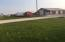 7473 County Line RD, Germfask, MI 49836