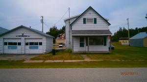 31341 W MAIN ST, Trout Lake, MI 49793