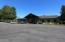 2400 16th Ave., Sault Ste Marie, MI 49783