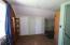1071 Cedar ST, Sault Ste Marie, MI 49783