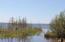 30421 E Bruce Point RD, Drummond Island, MI 49726