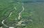 Lots Daisys Way, Kinross, MI 49752