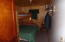 60 Acres Hunting Camp, Everleigh Rd, Pickford, MI 49774