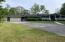 4217 Wildwood LN, Brevort, MI 49760
