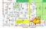 160 Acres W Polegstra Rd, Rudyard, MI 49780