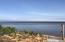 Endless views of Lake Superior's Whitefish Bay