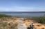 Expansive views of Lake Superior