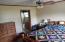 14964 W Lakeshore DR, Brimley/Bay Mills, MI 49715
