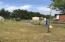 61 Wood Lake RD, Kincheloe, MI 49788