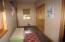 Mudd room