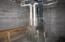 propane forced air furnace