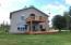 6518 W Feole RD, Kinross, MI 49752