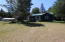 30040 S Raber RD, Goetzville, MI 49736